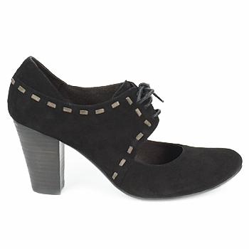 Chaussures escarpins Sans Interdit ELINE