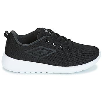 Chaussures enfant Umbro DENFORD