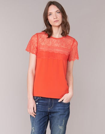 Moony Mood GERDUS Orange