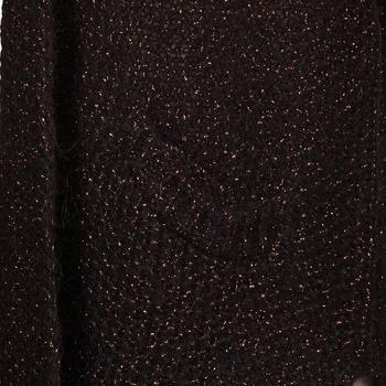 Kookaï BECCA Noir
