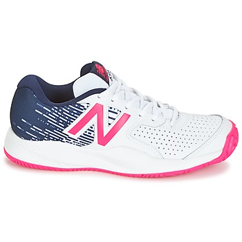 Chaussures New Balance WC697