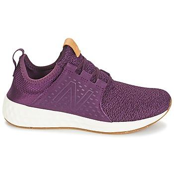 Chaussures New Balance CRUZ