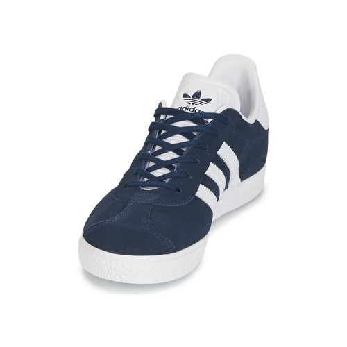 adidas Originals GAZELLE J Marine