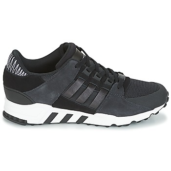 Baskets Basses adidas eqt support rf