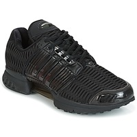 Chaussures Homme Baskets basses adidas Originals CLIMA COOL 1 Noir