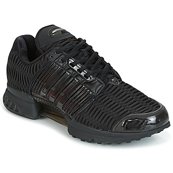 Chaussures Air max tnHomme Baskets basses adidas Originals CLIMA COOL 1 Noir