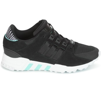 Baskets basses adidas EQT SUPPORT RF W