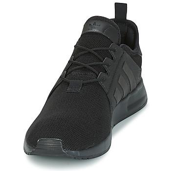 adidas Originals X_PLR Noir