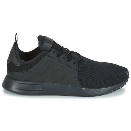 X Adidas plr Noir Originals Adidas Originals 54ARj3L