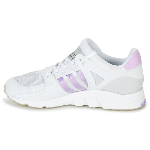 adidas Originals EQT SUPPORT RF W Blanc
