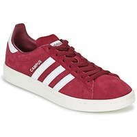Chaussures Air max tnBaskets basses adidas Originals CAMPUS Bordeaux