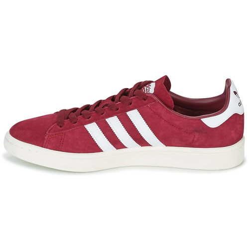 adidas Originals CAMPUS Bordeaux