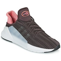 Chaussures Femme Baskets basses adidas Originals CLIMA COOL 2 Marron