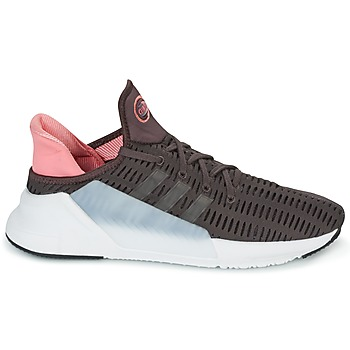 Baskets basses adidas CLIMA COOL 2