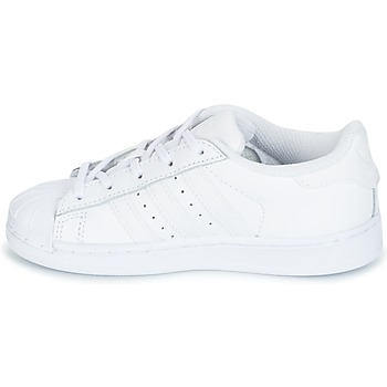 adidas Originals SUPERTSAR Blanc