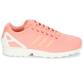 Baskets basses adidas ZX FLUX W