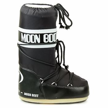 Bottes neige Moon Boot MOON BOOT NYLON