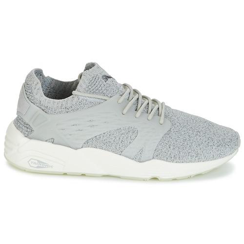 Avertissement Femmes Sneaker Mi V2 Pumas aV2mh