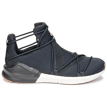Chaussures Puma FIERCE Rope vr