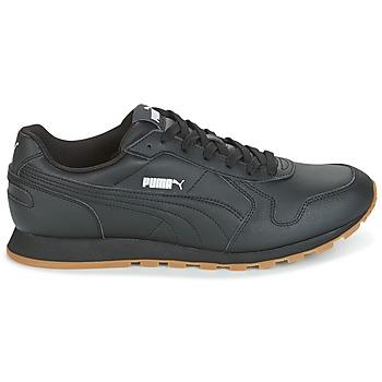 Chaussures Puma ST Runner Full L