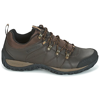 Chaussures Columbia PEAKFREAK VENTURE WATERPROOF