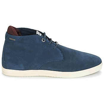 Chaussures Pepe jeans BOLTON