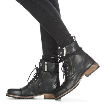 Pepe jeans MELTING Noir