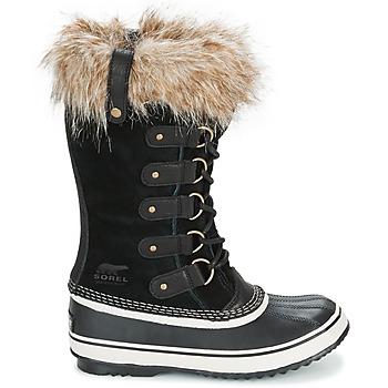 Bottes neige Sorel JOAN OF ARCTIC