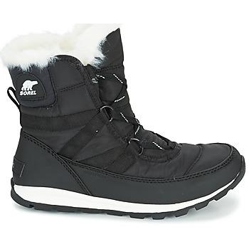Boots Sorel WHITNEY SHORT LACE