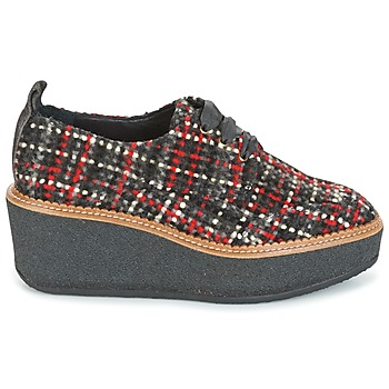 Derbies Castaner NEW-YORK