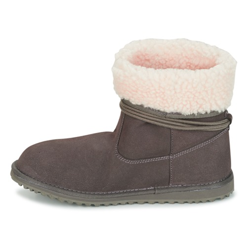 Roxy PENNY J BOOT CHR Gris