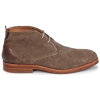 Boots Hudson MATTEO - Hudson - Modalova