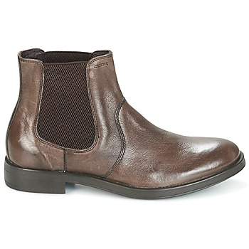 Boots Geox UOMO BLADE