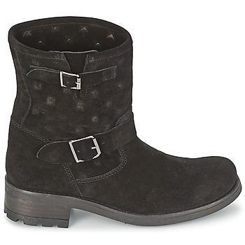 Boots Naf Naf XHNX70A18