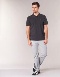 Vêtements Homme Jeans slim Levi's 511 SLIM FIT Gris