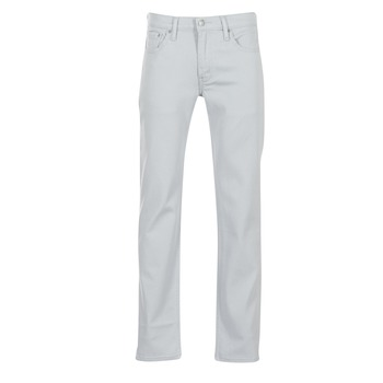 Vêtements Homme Jeans slim Levi's 511 SLIM FIT Gris