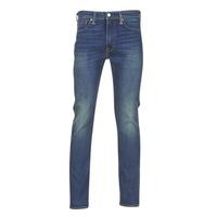 Vêtements Homme Jeans skinny Levi's 510 SKINNY FIT Madison Square