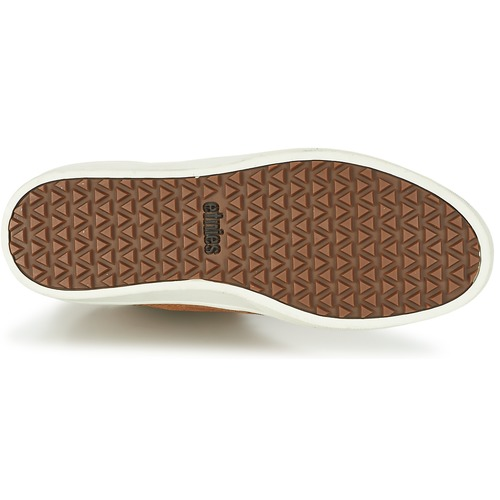 Etnies JAMESON HTW Marron