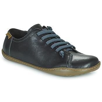 Chaussures Air max tnFemme Derbies Camper PEU CAMI Noir