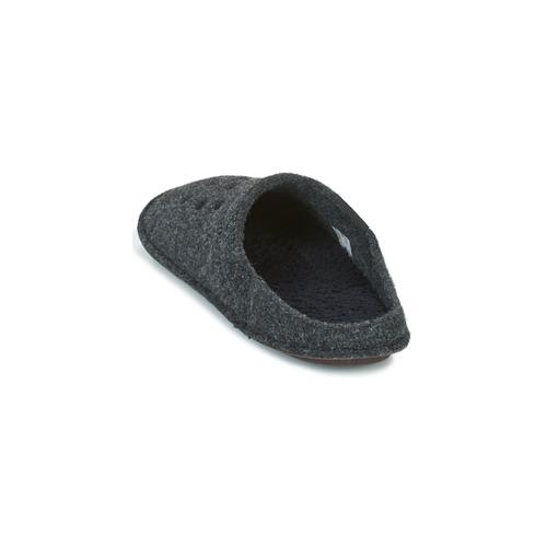 Crocs CLASSIC SLIPPER Noir