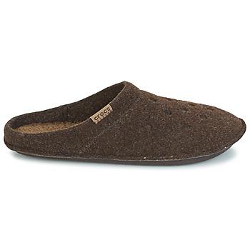 Chaussons Crocs classic slipper