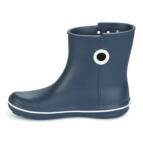 Crocs JAUNT SHORTY BOOTS Marine