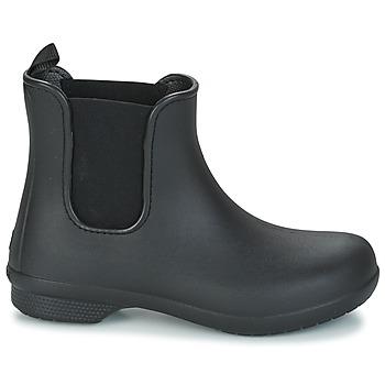 Boots Crocs CROCS FREESAIL CHELSEA