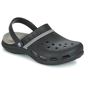 Chaussures Sabots Crocs MODI Noir