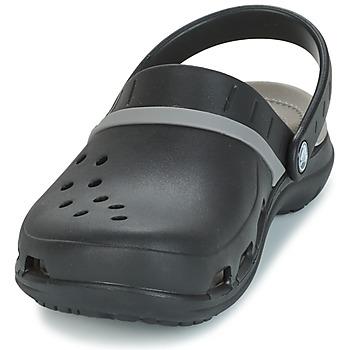 Crocs MODI Noir
