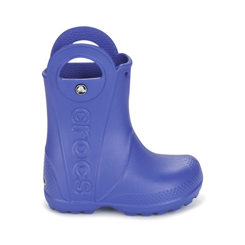Crocs Handle It Rain Boot Bleu