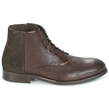 Boots Kost MODER