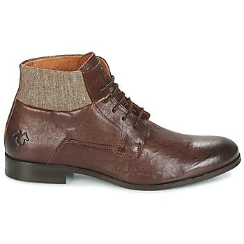Boots Kost CRIOL V3