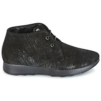 Boots Maruti giulia