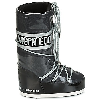 Bottes neige Moon Boot MOON BOOT STARRY